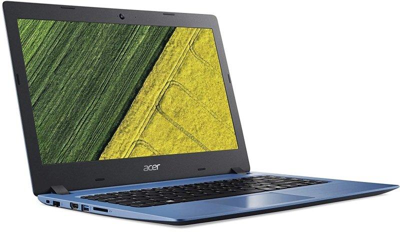 Acer Aspire 1 Pentium 4GB 64GB 14in Win10 Home Laptop