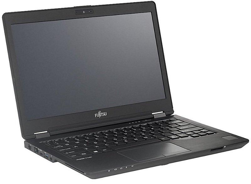 Fujitsu LIFEBOOK U728 Laptop