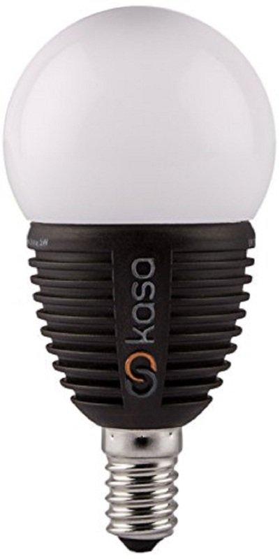 Veho Kasa Bluetooth Smart LED Light Bulb - E14
