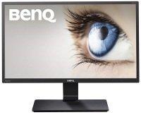 """BenQ GW2270 21.5"""" Full HD LED monitor"""