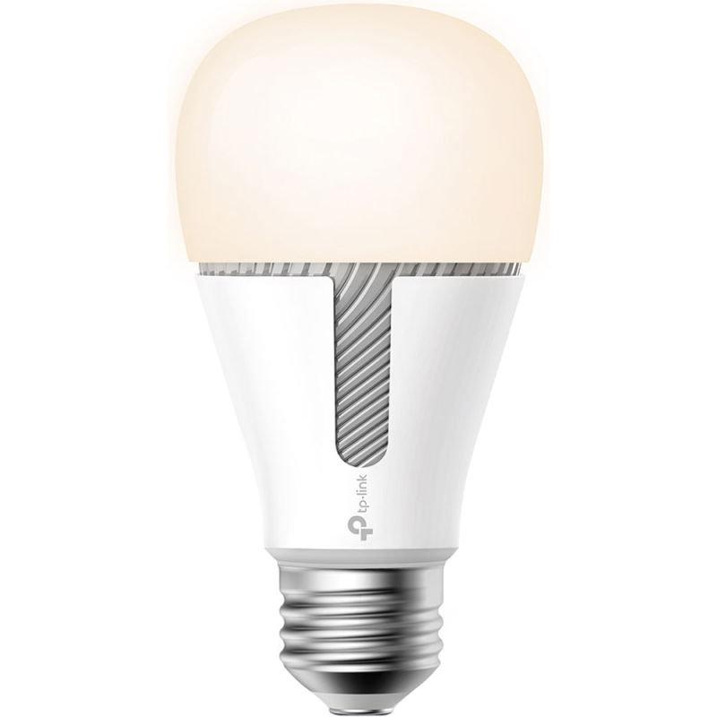 TP Link KL120 Smart Wi-Fi LED Tunable Bulb - Works with Alexa/Google Home