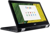 Acer Chromebook Spin 11 R751TN