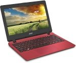 Acer ES1-132-C974 Laptop