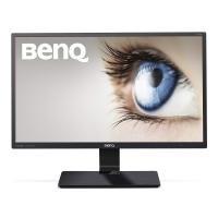"""BenQ GW2470HL 23.8"""" LED Full HD Monitor"""