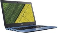 Acer Aspire 1 (A114-32) Laptop