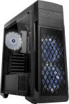 EG Black & Mesh ATX Tower Case
