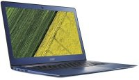 Acer Aspire CB3-131 Chromebook