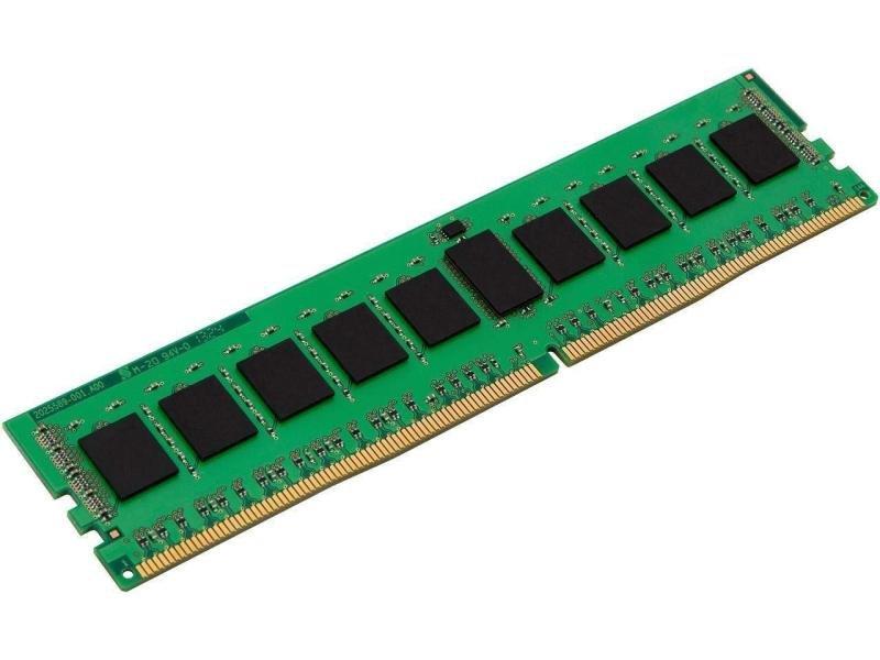 Kingston 4GB DDR4 2400Mhz Non ECC Memory RAM DIMM
