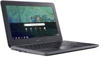 Acer Chromebook 11 (C732-C7YB)