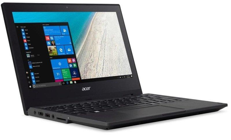 Acer TravelMate B1 Laptop