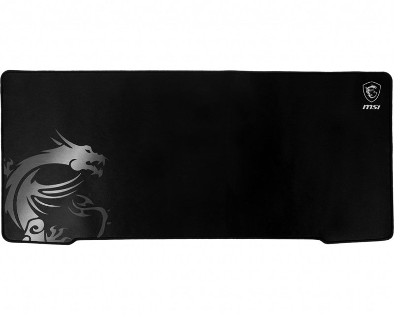 Image of MSI AGILITY GD70 Gaming Mouse pad