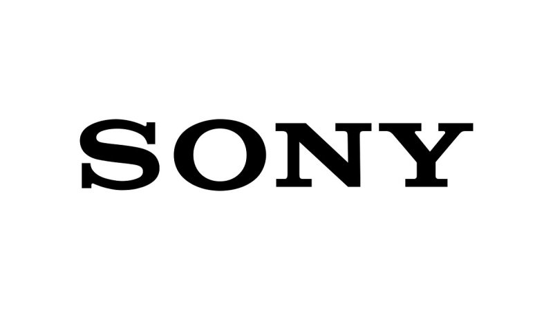 Sony Vision Exchange Remote Communication - Licence