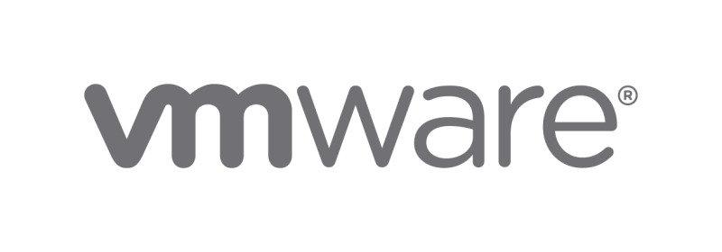VMware vSphere Essentials Plus - License - 5 Years