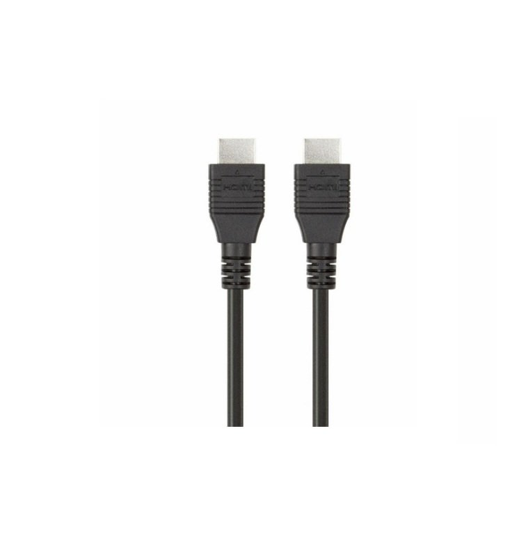 Belkin HDMI Cable Ethernet 2m
