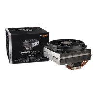 Be Quiet! Shadow Rock TF 2 CPU Cooler