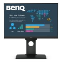 "BenQ BL2381T 23"" Full HD IPS Monitor"