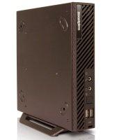 Zoostorm USFF L1 Configuarble Desktop