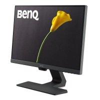 """BenQ GW2283 21.5"""" Full HD Monitor"""