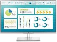 HP ProDesk 400 G5 MT Desktop PC + Monitor