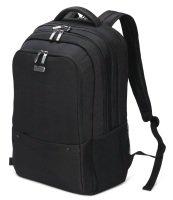 Eco Backpack SELECT 13-15.6 black