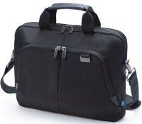 Eco Slim Case SELECT 12-14.1 black