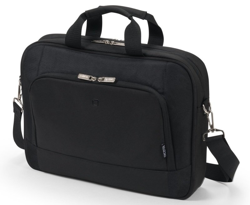 Top Traveller BASE 15-17.3 black