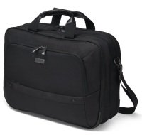 Eco Top Traveller Twin SELECT 14-15.6 bl