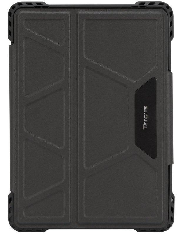 Targus Pro-Tek Rotation iPad 9.7 Black Case