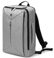 Backpack Dual EDGE 15.6 light grey