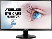Asus VA229H 21.5'' Full HD IPS Monitor