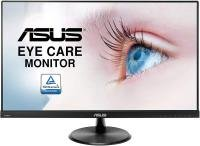 Asus VC279HE Full HD IPS Monitor