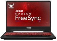 ASUS TUF FX505DY RX560X Gaming Laptop