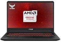 ASUS TUF FX705DY Gaming Laptop