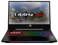 ASUS ROG Strix Scar II GL504GW Gaming Laptop