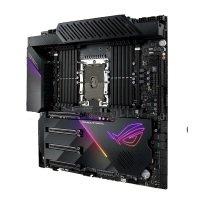 Asus ROG Dominus Extreme LGA 3647 DDR4 ATX Motherboard