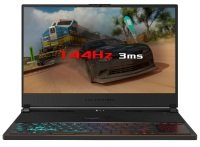 ASUS ROG Zephyrus S GX531GW Gaming Laptop