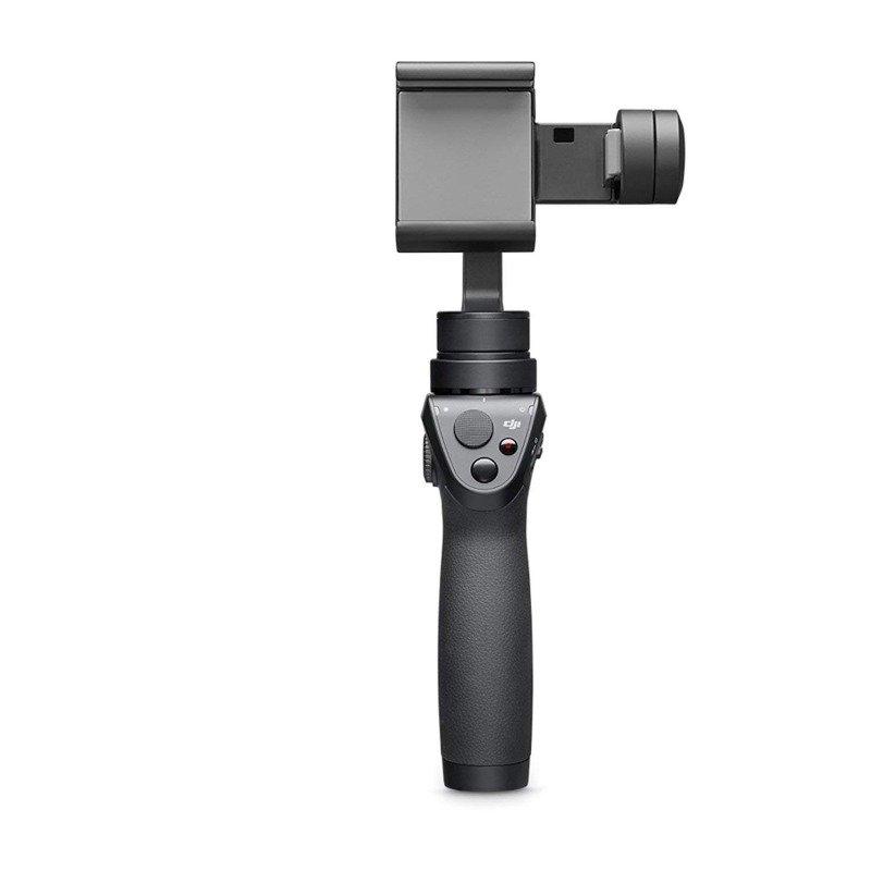 DJI CP.ZM.00000064.02 Osmo Mobile 2 Smartphone Gimbal