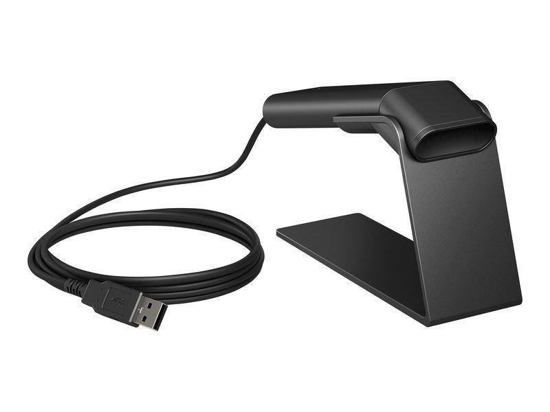 Elitepos 2d Barcode Scanner - In