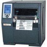 H-4310 X 300DPI TT PRINTER - 8 MB FLASH INTERNAL REWINDER IN
