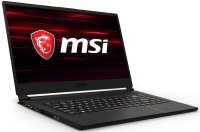 MSI GS65 Stealth 8SE-224UK Gaming Laptop