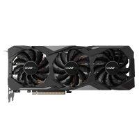 EXDISPLAY Gigabyte GeForce RTX 2080 Ti WINDFORCE 11GB Graphics Card
