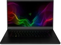 Razer Blade i7 1070 Gaming Laptop