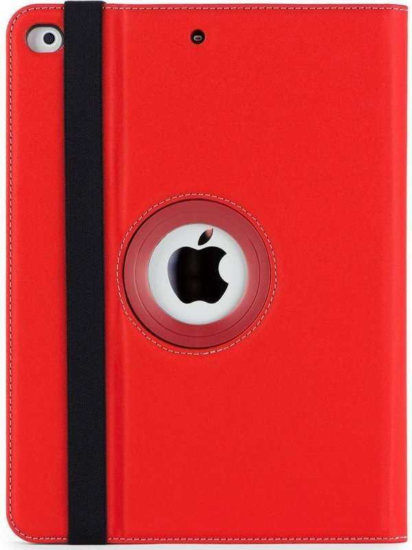 "Targus 10.5"" Red Case for iPad Pro"
