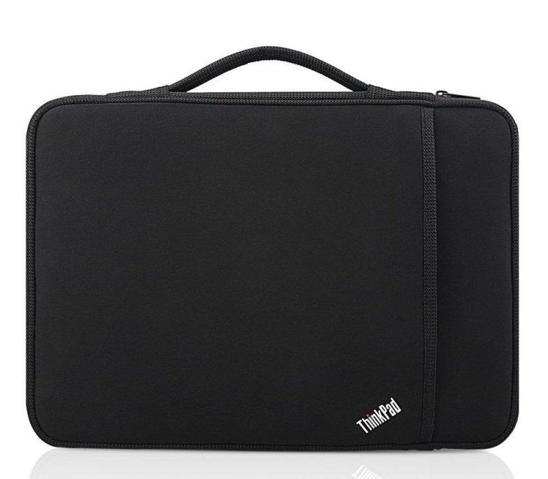 """ThinkPad 14"""" Sleeve Black"""