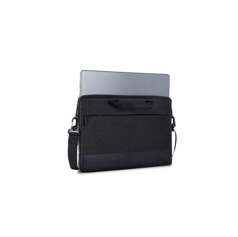 """Dell Professional Sleeve 13"""" Black"""