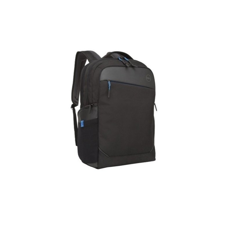 "Dell Professional  Backpack 17"" Black"