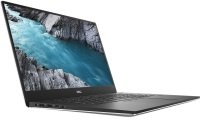 Dell XPS 15 9570 High Performance Laptop