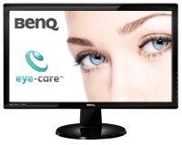 """BenQ GL2250 21.5"""" LED Full HD Monitor"""
