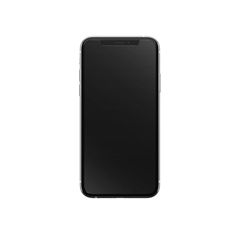 OtterBox Alpha Glass Screen Protector for iPhone X/XS