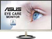 "Asus VZ279Q 27"" Full HD IPS Monitor"